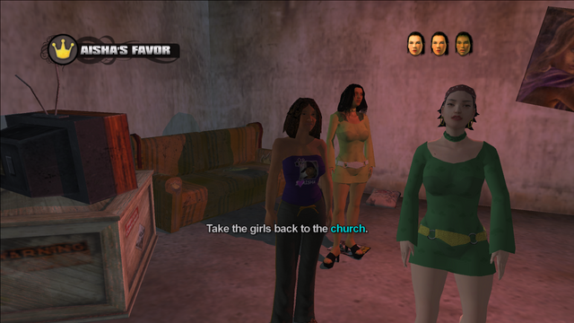 File:Aisha's Favor objective - Take the girls back to the church.png
