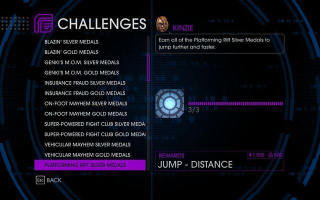 File:Challenge 22 Platforming Rift Silver Medals.jpg