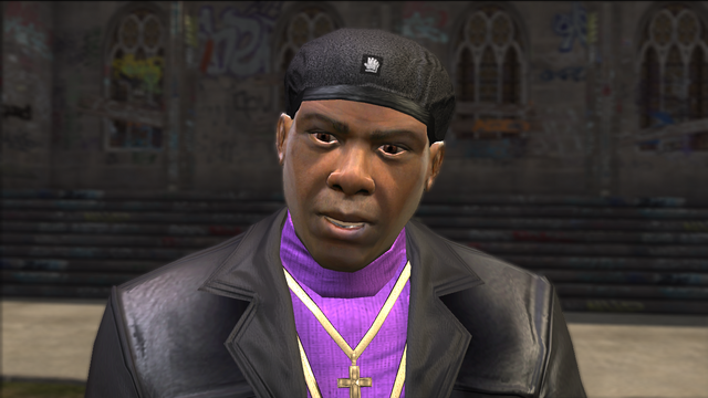 File:Julius Little giving a speech.png