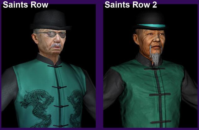 File:Model Character Wong.jpg