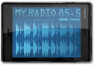 File:Ui radio my radio.png