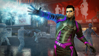 Saints Row IV promo 03 freeze