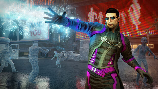 File:Saints Row IV promo 03 freeze.jpg