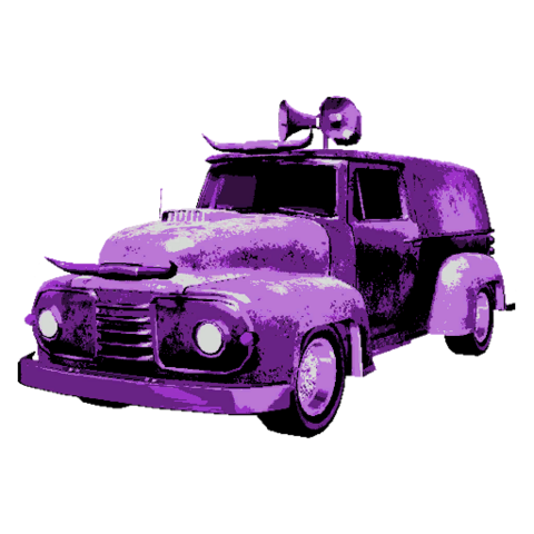 File:SRIV unlock reward polka truck.png
