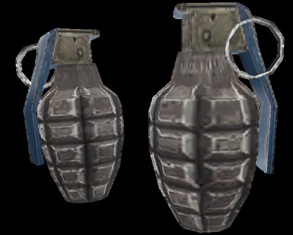 File:Hand Grenade model.png