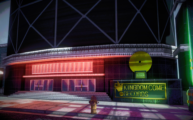 File:Kingdom Come Records exterior in Saints Row IV.png