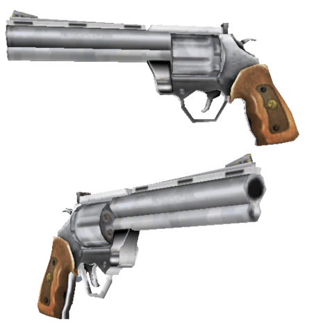 File:.44 Shepherd - Saints Row 2 model.png