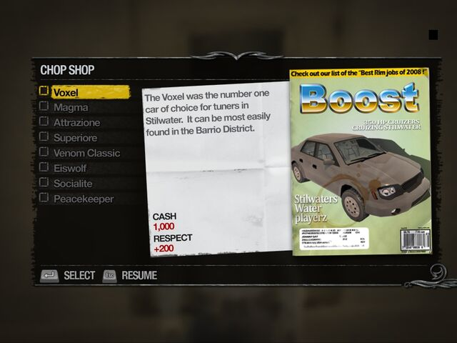 File:Voxel - Truckyard Chop Shop list in Saints Row 2.jpg