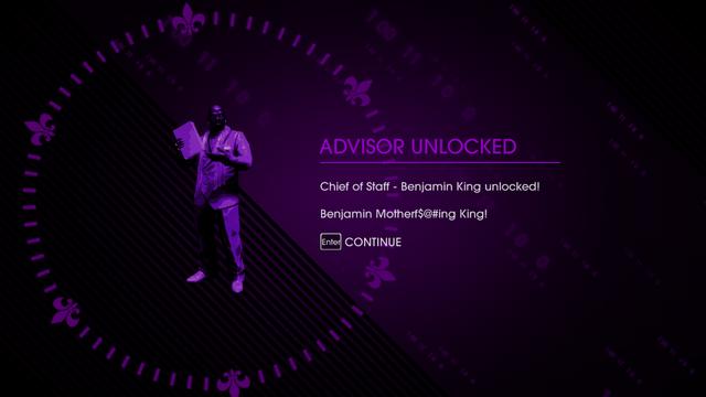 File:Zero Saints Thirty Advisor Ben King.png