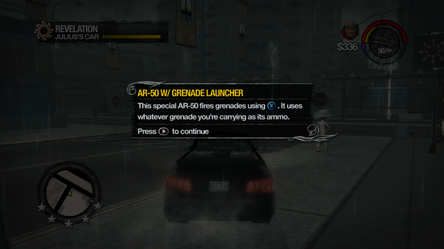 File:AR-50 w Grenade Launcher introduction.png