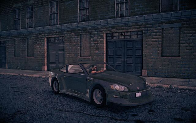 File:Torch - front right at night in Saints Row IV.jpg