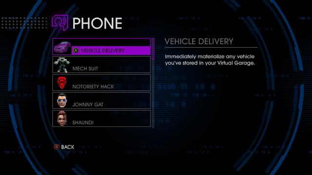 File:Phone menu in Saints Row IV.png