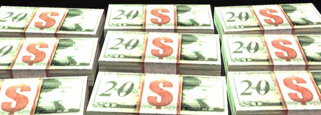 File:Cash closeup of 20s in Saints Row.png