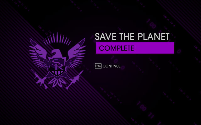 File:ETD Save the Planet complete.png
