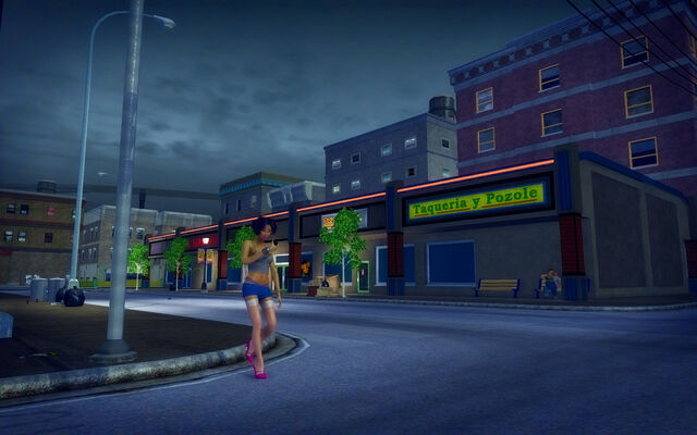 File:Southern Cross in Saints Row 2 - Taqueria y Pozole.jpg