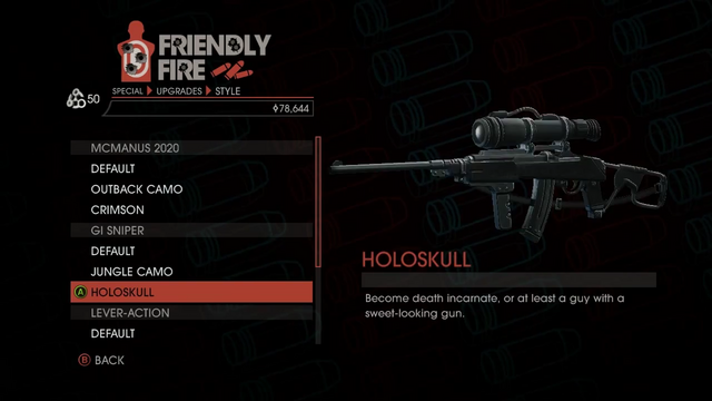 File:Weapon - Special - Sniper Rifle - GI Sniper - Holoskull.png