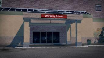 Sangre Sedienta Hospital (6)