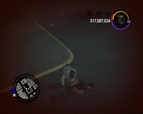 File:Busted in Saints Row 2.jpg