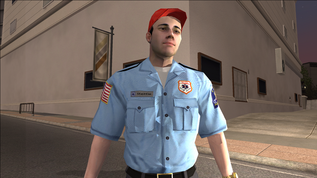File:Closeup of Paramedic in Saints Row.png