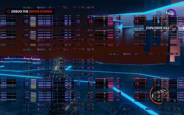 File:Deckers.die debug error screen.png