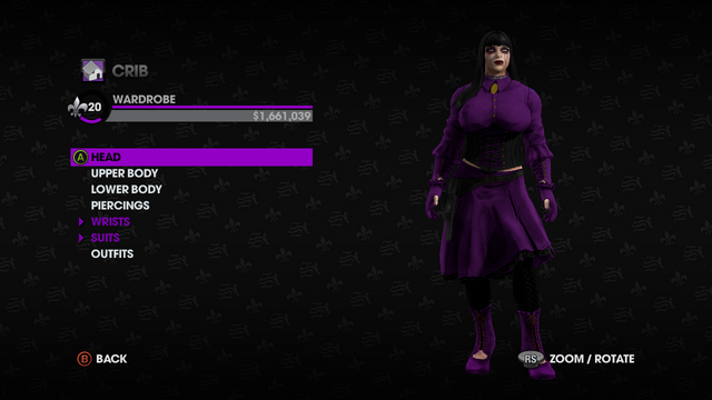 File:Wardrobe in Saints Row The Third.png