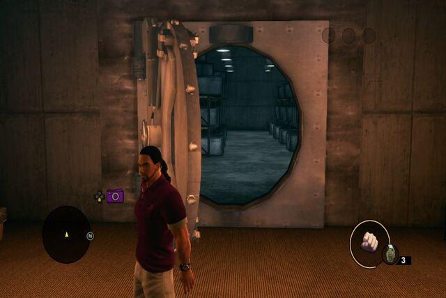 File:3 Count Casino - safe door.jpg