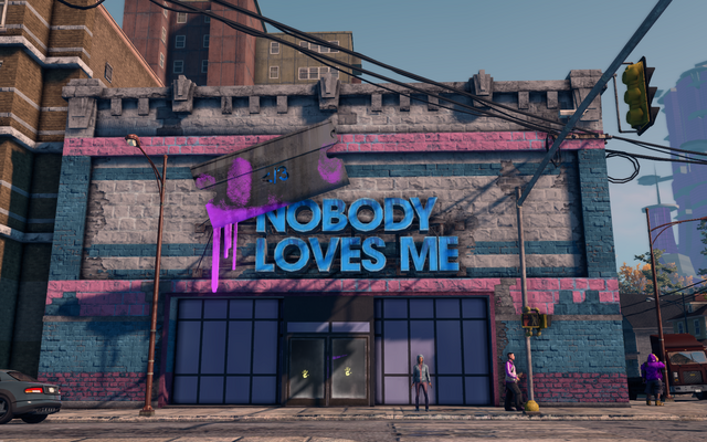 File:Nobody Loves Me - exterior in Saints Row The Third.png