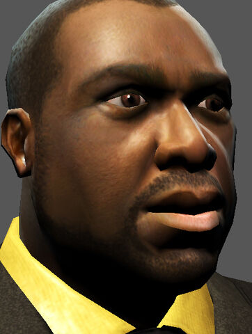File:Saints Row character render - Ben King's face.jpg