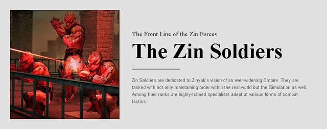 File:Saints Row website - People - The Zin - The Zin Soldiers.png
