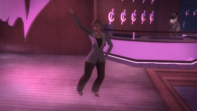 File:Cocks woman dancing on the dancefloor.jpg