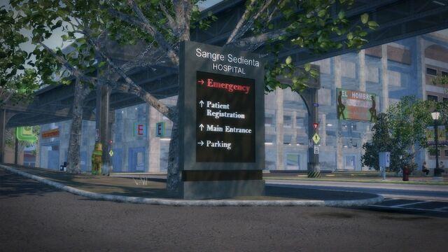 File:Sangre Sedienta Hospital (3).jpg
