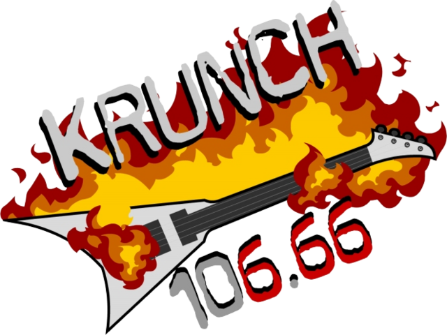 File:Ui radio 10666 krunch.png