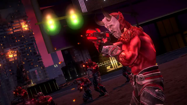 File:Gat out of Hell Trailer 107.png