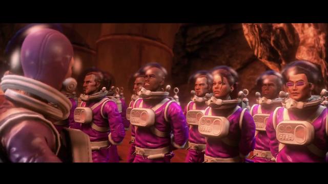 File:Gangstas in Space - Space Saints.png