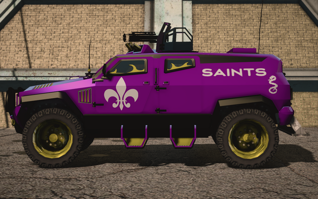 File:Saints Row IV variants - Saints N-Forcer Average - side.png