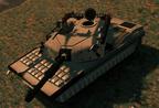 Ui sb cha tank