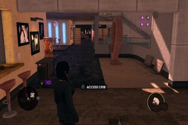 File:HQ back hallway.jpg