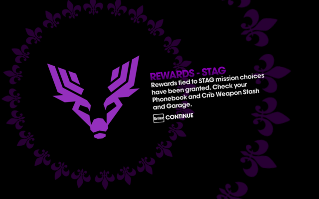 File:DLC unlock SRTT - Rewards STAG.png