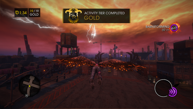 File:Hellblazing finish Saints Row Gat out of Hell.png