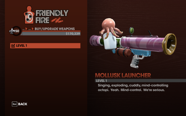 File:Mollusk Launcher - Level 1 description.png