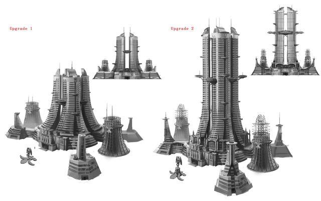 File:Burn Hills Reactors Crib Upgrades Concept Art.jpg