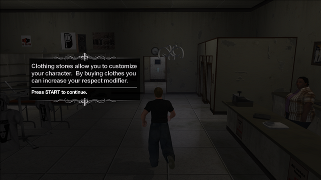File:Clothing stores introduction in Saints Row.png