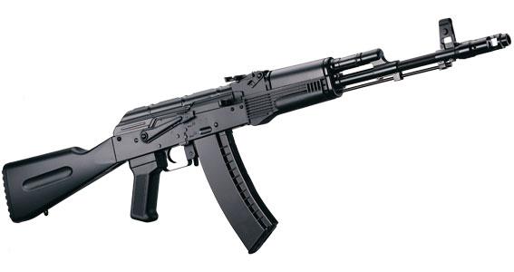 File:K6 Krukov - AK74 in real life.jpg