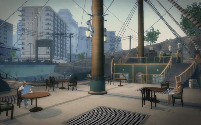File:Pirate Ship - main deck.png