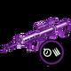Ui reward weap instant rifle