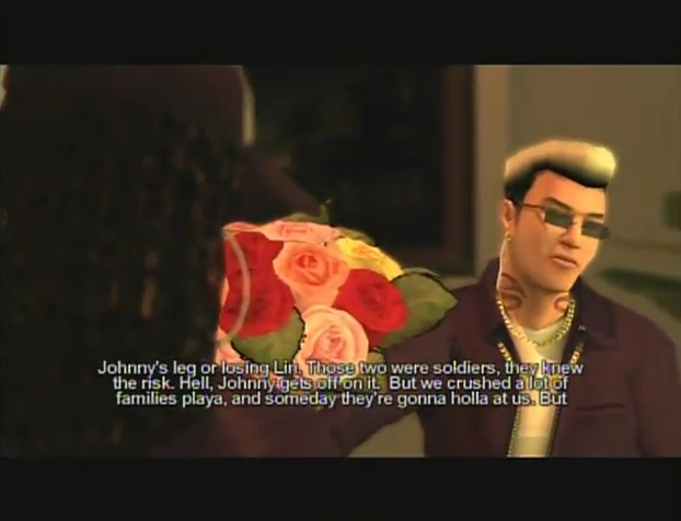 File:Battlefield Promotion Johnny Gat.jpg