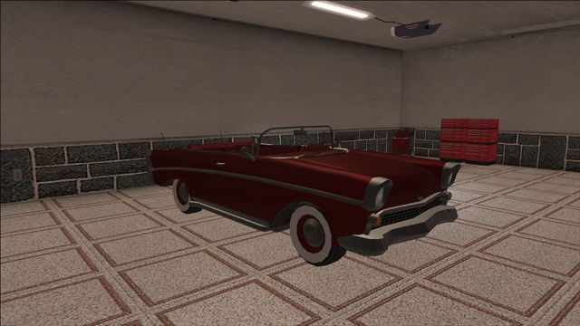 File:Saints Row variants - Hollywood - ClassicRed3 - front right.png