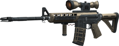 File:AR-55 Level 4 model.png