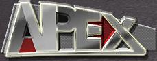 File:Apex logo.png