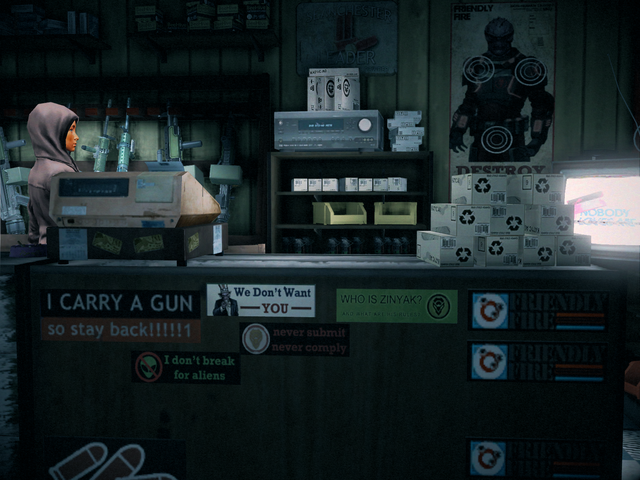 File:Friendly Fire interior register desk in Saints Row IV.png